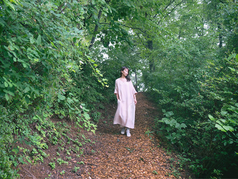 竹田夕子ブログ